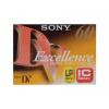 Sony MiniDV kazetta