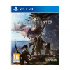 Sony Monster Hunter: World PS4