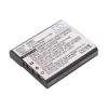 Sony NP-BG1 Akkumulátor 900 mAh