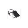 Sony NP-BX1 akku töltő USB kábellel (micro USB csatlakozó)