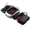 Sony NP-FC10, NP-FC11 akku töltõ
