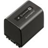 Sony NP-FV70 Akkumulátor