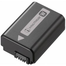 Sony NP-FW50 digitális fényképező akkumulátor