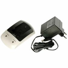 Sony NP-FW50 akku töltő digitális fényképező akkumulátor töltő
