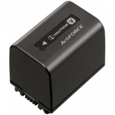Sony NP-FW50 Akkumulátor digitális fényképező akkumulátor