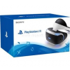 Sony PlayStation 4 VR  (PS719844051)