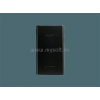Sony Power Bank 20000mAh CP-S20