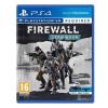Sony PS4 Játék Firewall VR