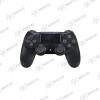 Sony PS4 Kiegészítő Dualshock 4 V2 kontroller fekete