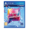 Sony PS4 Singstar: Celebration