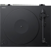 Sony PS-HX500