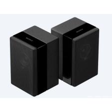Sony SA-Z9R hangfal