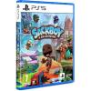 Sony Sackboy A Big Adventure! - PS5