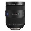 Sony SAL-2470Z 24-70mm f/2.8 Carl Zeiss Vario-Sonnar T*