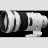 Sony SAL-300F28G2 300mm f/2.8 Super Telephoto Lens
