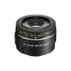 Sony SAL-30M28 DT 30mm f/2.8 SAM Macro