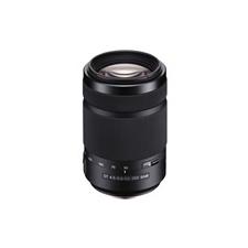 Sony SAL-55300 55-300mm f/4.5-5.6 SAM objektív
