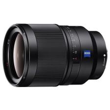 Sony SEL-35F14Z Distagon T* FE 35mm f/1.4 ZA objektív