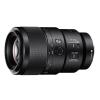Sony SEL-90M28G FE 90mm f/2.8 Macro G OSS