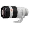 Sony SEL FE 100-400mm F/4.5-5.6 GM OSS
