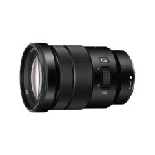 Sony SEL-P18105G 18-105mm f/4G OSS objektív