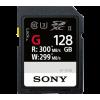 Sony SF-G1G