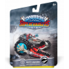 Sony Skylanders SuperChargers Vehicles Crypt Crusher