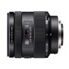 Sony Sony SAL-1650 DT 16-50mm f/2.8 SSM
