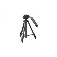 Sony Sony VCT-VPR1 Távirányítható állvány videókamera kellék