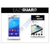 Sony Sony Xperia M4 Aqua (E2303/E2306/E2353) képernyővédő fólia - 2 db/csomag (Crystal/Antireflex HD)