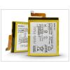 Sony Sony Xperia Z3+/Z4 (E6553) gyári akkumulátor - Li-Polymer 2930 mAh - LIS1579ERPC (csomagolás nélküli)