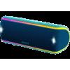 Sony SRS-XB31 kék