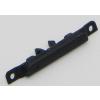 Sony ST23 Xperia Miro hangerőállító gomb fekete*