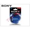 Sony Stamina Plus Alkaline elem - 9V - 1 db/csomag