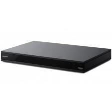 Sony UBP-X800M2 dvd lejátszó