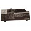Sony Vaio VGP-BPS34 3600mAh Notebook Akkumulátor