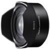 Sony VCL-ECF2 Fisheye Converter