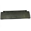 Sony VGP-BPL23 2500 mAh 2 cella fekete notebook/laptop akku/akkumulátor utángyártott