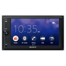 Sony XAV-1500 autórádió