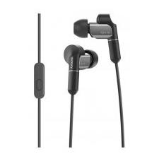 Sony XBA-N1AP fülhallgató, fejhallgató