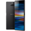 Sony Xperia 10 Plus Dual 64GB