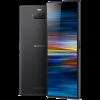 Sony Xperia 10 Plus Dual 64GB I4213