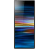 Sony Xperia 10 Plus Dual I4293 6GB 64GB