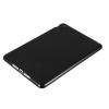 Sony Xperia E4, TPU szilikon tok, S-line, rózsaszín