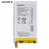 Sony Xperia E4g (E2003) 2300 mAh LI-Polymer gyári akkumulátor (1288-1798 / LIS1574ERPC kompatibilis)
