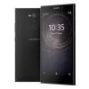 Sony Xperia L2 H3311