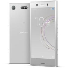 Sony Xperia XZ1 Compact G8441 mobiltelefon