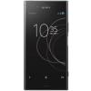 Sony Xperia XZ1 Dual G8342