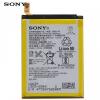 Sony Xperia XZ, Akkumulátor, 2900 mAh, Li-Polymer, gyári, 1305-6549