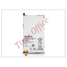 Sony Xperia Z1 Compact (D5503) gyári akkumulátor - Li-Polymer 2300 mAh - LIS1529ERPC (csomagolás nélküli) mobiltelefon akkumulátor